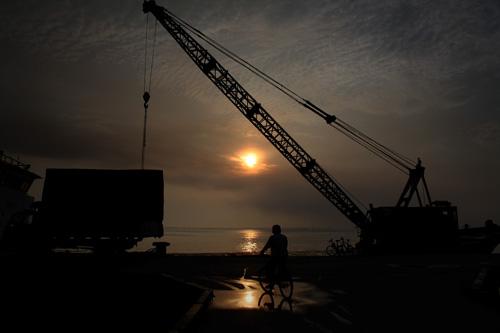 sunrisegresik2