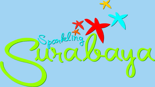 SparklingSurabaya